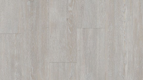 Gerflor Klick Designvinyl Virtuo Lock 30 Art. 30010027 Luna 4 mm
