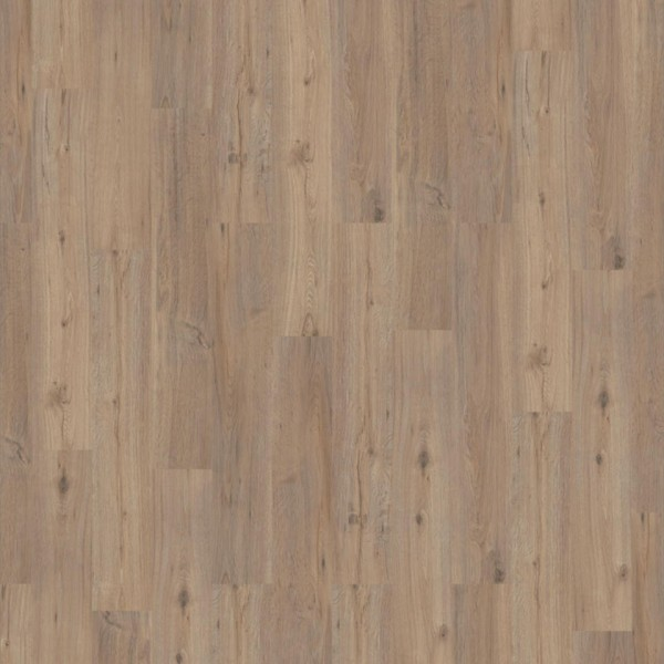TARKETT iD Essential 30 Art. 3976010 Design Soft Oak-Light Grey 2 mm