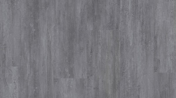 Gerflor Virtuo Clic 55 Designvinyl Fliese Art. 33900287 Nolita grey 5 mm